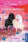 Ferien im Palast