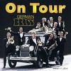 German Brass on Tour