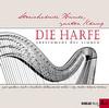 Die Harfe - Instrument der Frauen