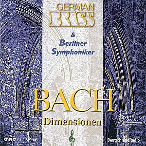 Bach Dimensionen
