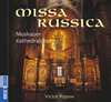 Missa Russica