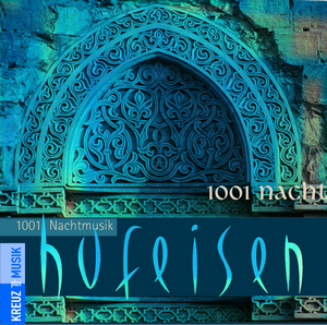 1001 Nachtmusik