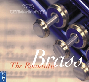 The Romantic Brass