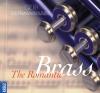 The Romantic Brass