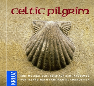 Celtic Pilgrim