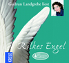 Rilkes Engel