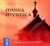 Missa Mystica