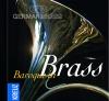 Baroque in Brass