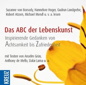 Das ABC der Lebenskunst