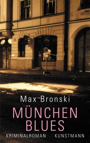 München Blues