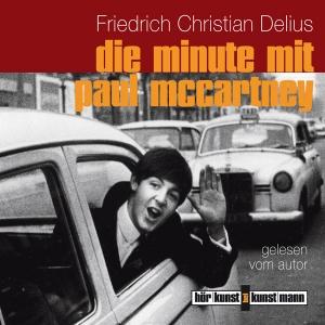 Die Minute mit Paul McCartney