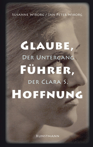 Glaube, Führer, Hoffnung