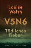 V5N6 - Tödliches Fieber
