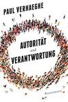 Autorität und Verantwortung