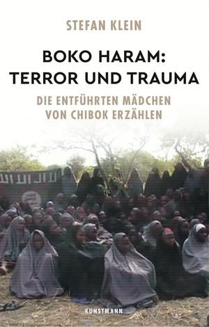 Boko Haram Terror und Trauma