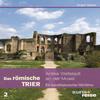 Das römische Trier