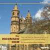 Der Wormser Dom