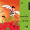 Vergrößerte Darstellung Cover: Psychologie für die Westentasche. Externe Website (neues Fenster)