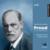 Vergrößerte Darstellung Cover: Freud für die Westentasche. Externe Website (neues Fenster)