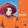 Goethe für die Westentasche