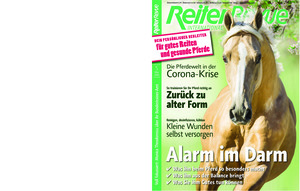 Reiter Revue International (05/2020)