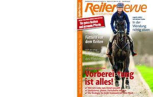 Reiter Revue International (11/2020)