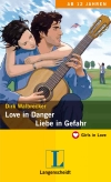 Love in danger - Liebe in Gefahr