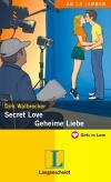 Secret Love - Geheime Liebe