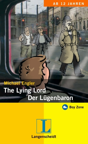The Lying Lord - Der Lügenbaron
