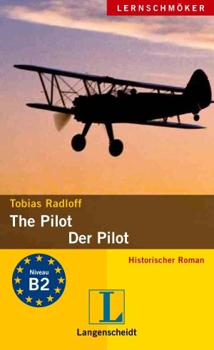 The pilot - Der Pilot