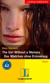 The girl without a memory - Das Mädchen ohne Erinnerung