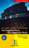 The forgotten ruin - Die vergessene Ruine