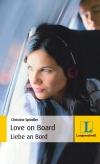 Love on board - Liebe an Bord
