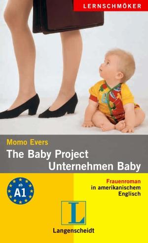 The baby project - Unternehmen Baby
