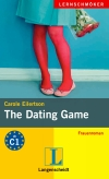 Details zum Titel: The Dating Game
