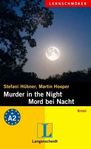 Murder in the night - Mord bei Nacht