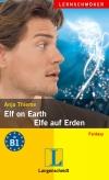 Elf on earth - Elfe auf Erden