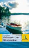 Midsummer love - Mittsommerliebe