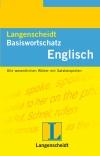 Langenscheidt Basiswortschatz Englisch