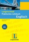 Langenscheidt praktisches Lehrbuch Englisch