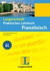 Langenscheidt praktisches Lehrbuch Französisch