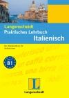 Langenscheidt praktisches Lehrbuch Italienisch