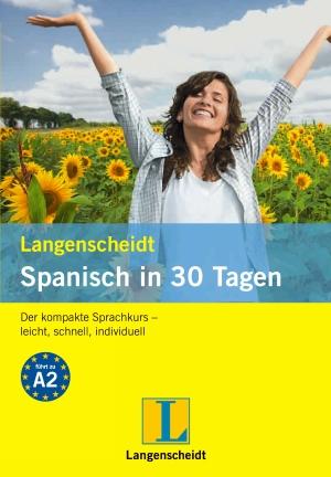 Spanisch in 30 Tagen