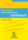 Langenscheidt Grammatiktraining - Italienisch