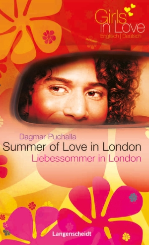 Summer of love in London - Liebessommer in  London