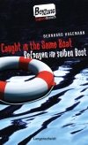 Caught in the Same Boat - Gefangen im selben Boot