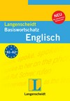 Langenscheidt-Basiswortschatz Englisch