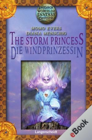 The Storm Princess - die Windprinzessin