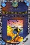 When Ramborol Awakens - Wenn Ramborol erwacht