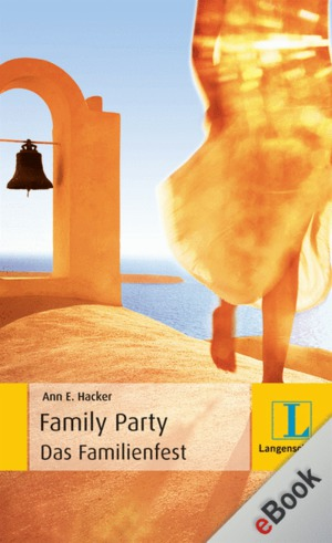 The Family Party - Das Familienfest
